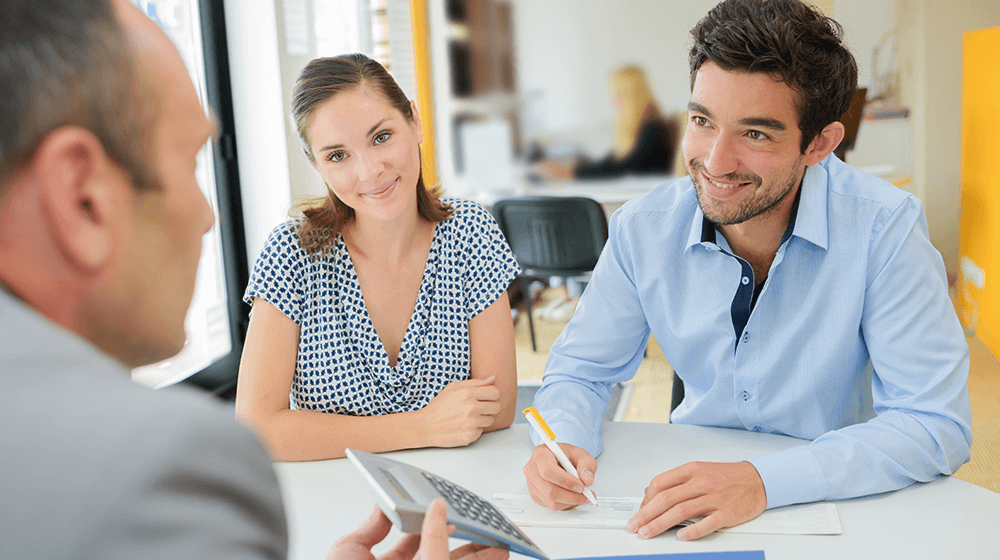 to obtain the personal loan