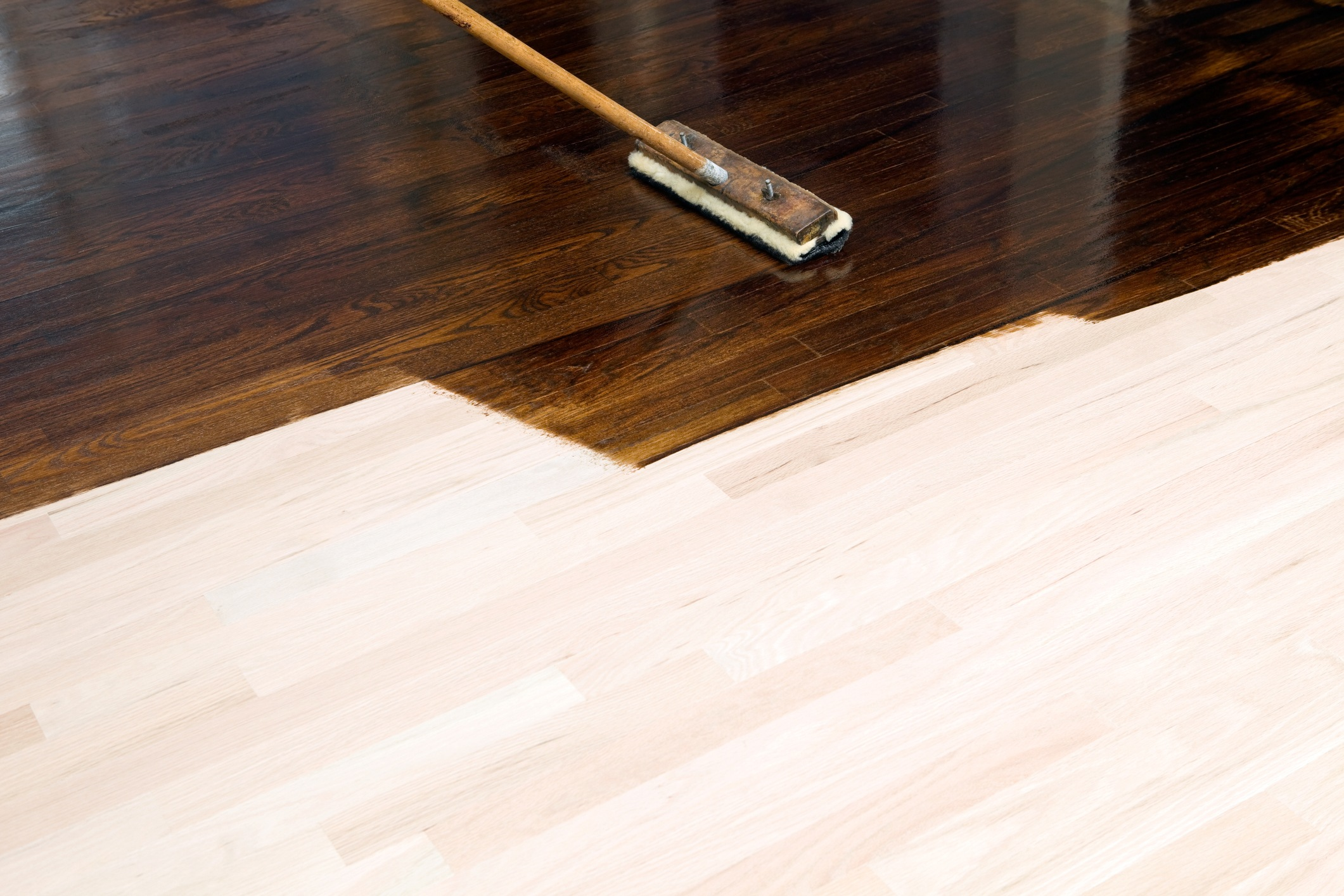Some Tips on How to Maintain Hardwood Floors